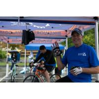 Des Moines Metro Residents Can Help End Hunger at Biking Fundraiser