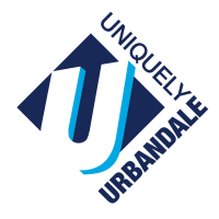 Urbandale Ranked One of the Best Places to Live for Second Year in a Row