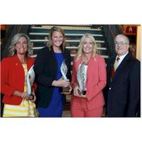 Ivy Women in Business Award winners announced