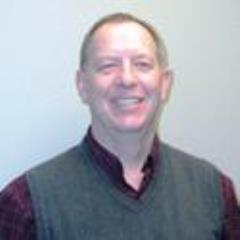 Mark Courter