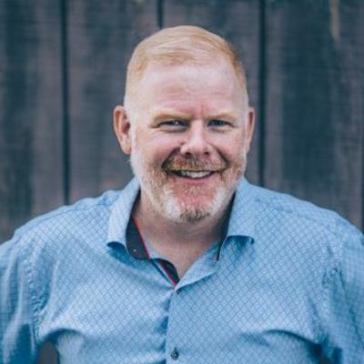 Jason McArtor