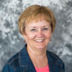 Ruth Ebke