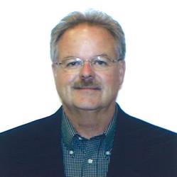 Ron Boughton