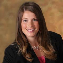 Katie Wheeler