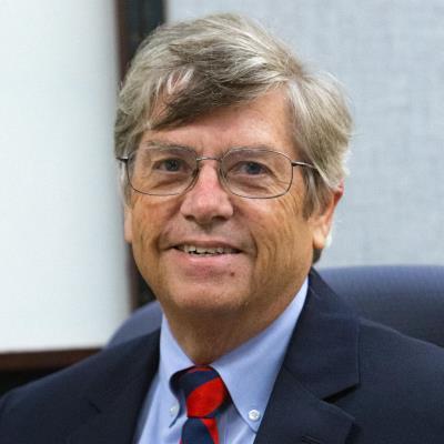 Roger Stalheim