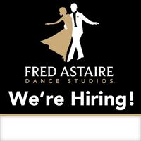 Fred Astaire Dance Studios - Westerville