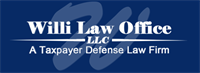 Willi Law Office, LLC