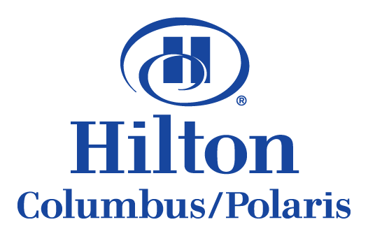 Hilton Columbus - Polaris