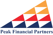 Peak Financial Partners, LLC