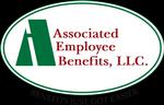 Associated Employee Benefits, LLC