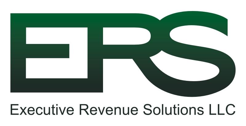Executive Revenue Solutions