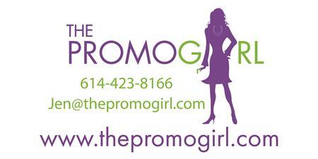 The Promo Girl, LLC/The Wyne Girl
