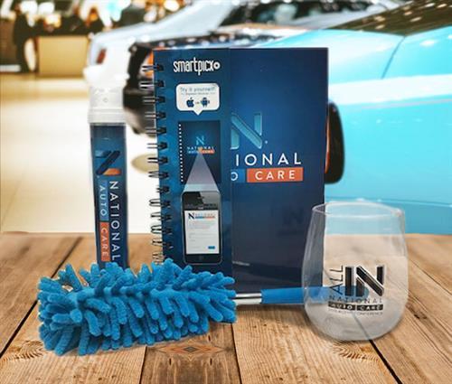 National Auto Care (client)