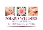Polaris Wellness Acupuncture and Chiropractic Center