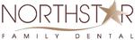 Northstar Family Dental