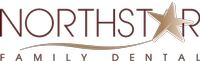 Northstar Family Dental
