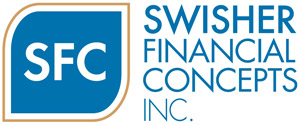 Swisher Financial Concepts Inc.
