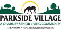 Parkside Village Senior Living Community