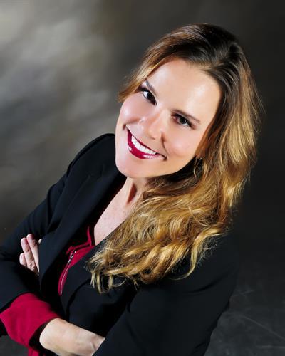 Leslie A. Biskner, CCIM