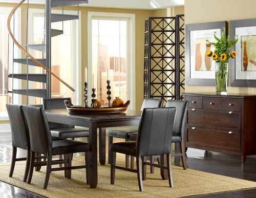 Cort Furniture Rental Clearance Center