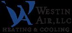 Westin Air, LLC