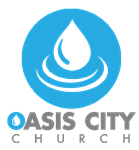 Oasis City Church