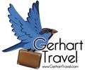 Gerhart Travel