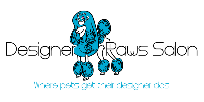 Designer Paws Salon