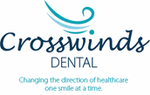 Crosswinds Dental (Karyn White DDS & Associates, LLC)
