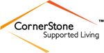 Cornerstone Supported Living,LLC