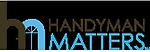Handyman Matters- Northeast Columbus
