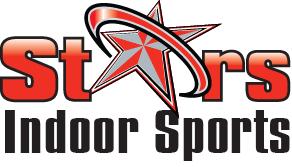 Stars Indoor Sports LLC.