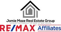 Jamie Maze Real Estate Group