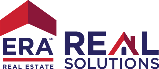 ERA Real Solutions Reality