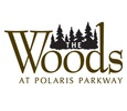 The Woods at Polaris Parkway