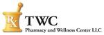 TWC Pharmacy and Wellness Centers LLC