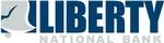 Liberty National Bank