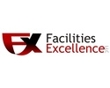 Facilities Excellence