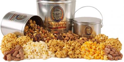 Gallery Image welcome-shirleys-gourmet-popcorn-co-125-eb4646ba.jpeg
