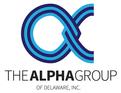The Alpha Group of Delaware, Inc.