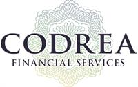 Codrea Financial Services