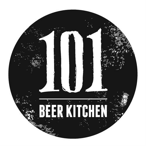 101 Beer Kitchen - Rustic Food Craft Beer