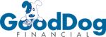 Good Dog Financial LLC