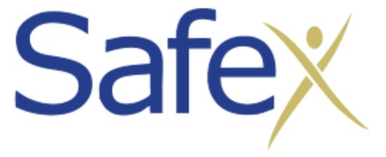 Safex, Inc.