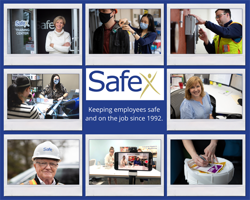 Gallery Image Safety_Congress_Snap_Shots.png