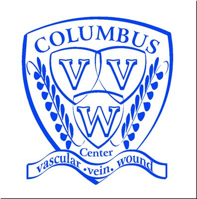 Columbus Vascular Vein & Wound Center
