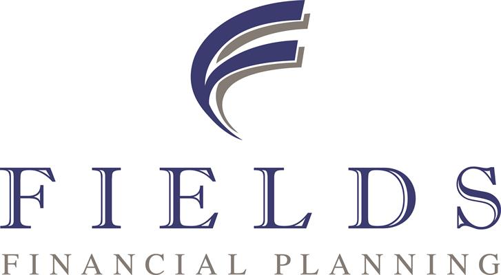Fields Financial Planning