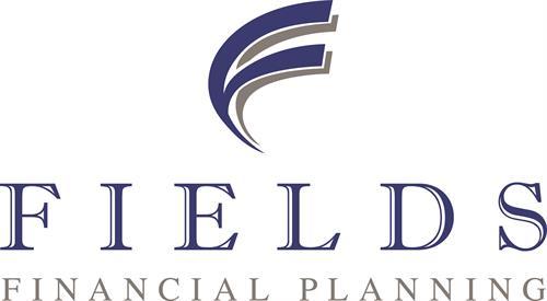Gallery Image Kevin-Fields-Logo-CMYK.jpg