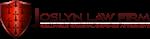 Joslyn Law Firm