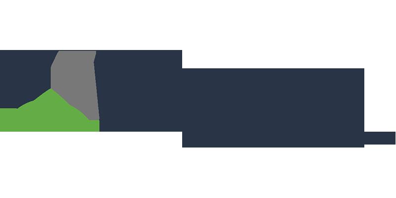 Autmow Robotic Mowing